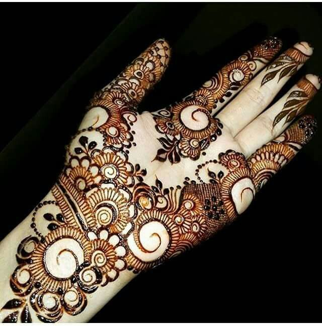 Dubai Mehndi Patterns : Images about henna on pinterest bridal designs and dubai