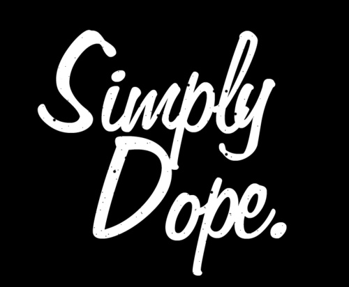 64 best dope a shit images on pinterest - Dope quotes tumblr ...