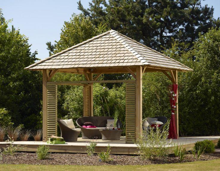32 best ogrod images on pinterest backyard furniture outdoor