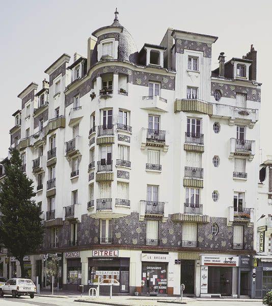 1000 id es sur le th me rennes sur pinterest ille et for Architecture rennes