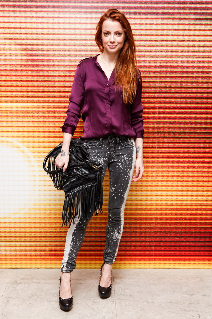 Julia Petit - Calvin Klein Jeans http://juliapetit.com.br/moda/provando-calvin-klein/