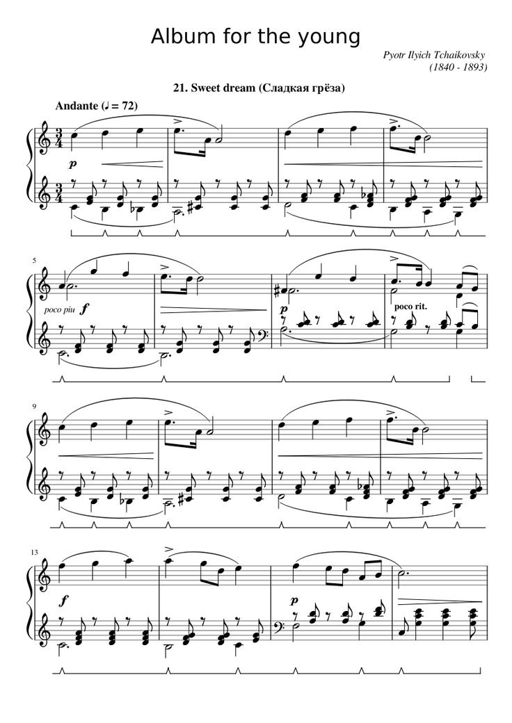 Piano Sheet Music Template Zrom