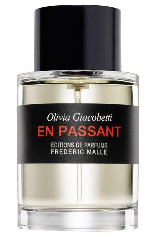 En Passant Frederic Malle аромат - аромат для женщин 2000
