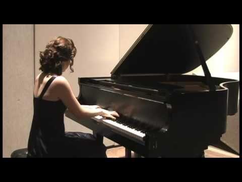 Corpse Bride - Victor's Piano Solo - YouTube