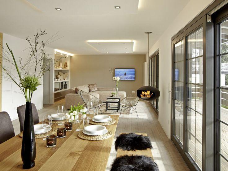 28 besten moderner schwarzwald bilder auf pinterest for Design hotel schwarzwald