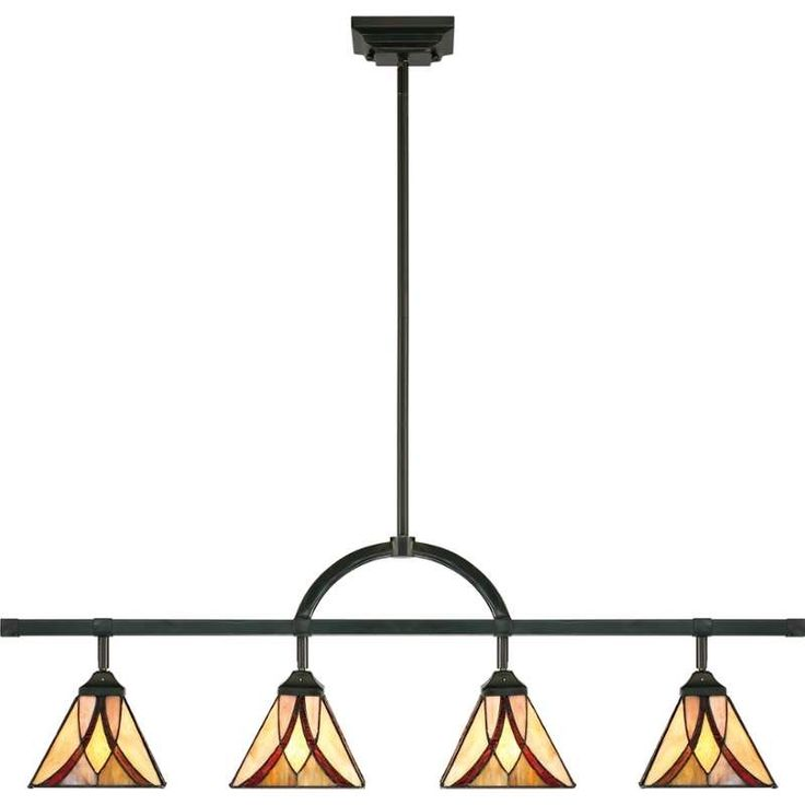 Quoizel Tfas1404va Asheville Fixed Track Light With 4: 264 Best Kitchen Ideas Images On Pinterest