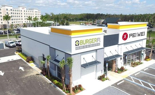net-lease-investments-fort-myers-florida