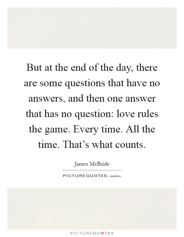 Rules Quotes Rules Sayings Rules Picture Quotes Page 51 Love Rules Rules Quotes Picture Quotes