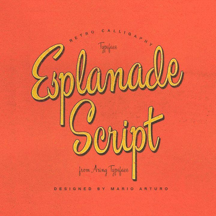 Best images about fonts dingbats on pinterest font