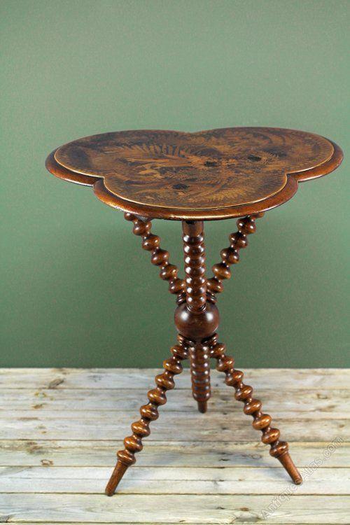 Furniture Legs Edinburgh 56 best antique scottish furniture images on pinterest | scotch