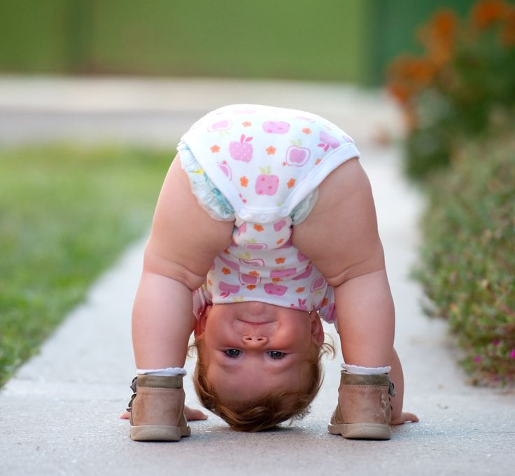baby upside down - Google Search