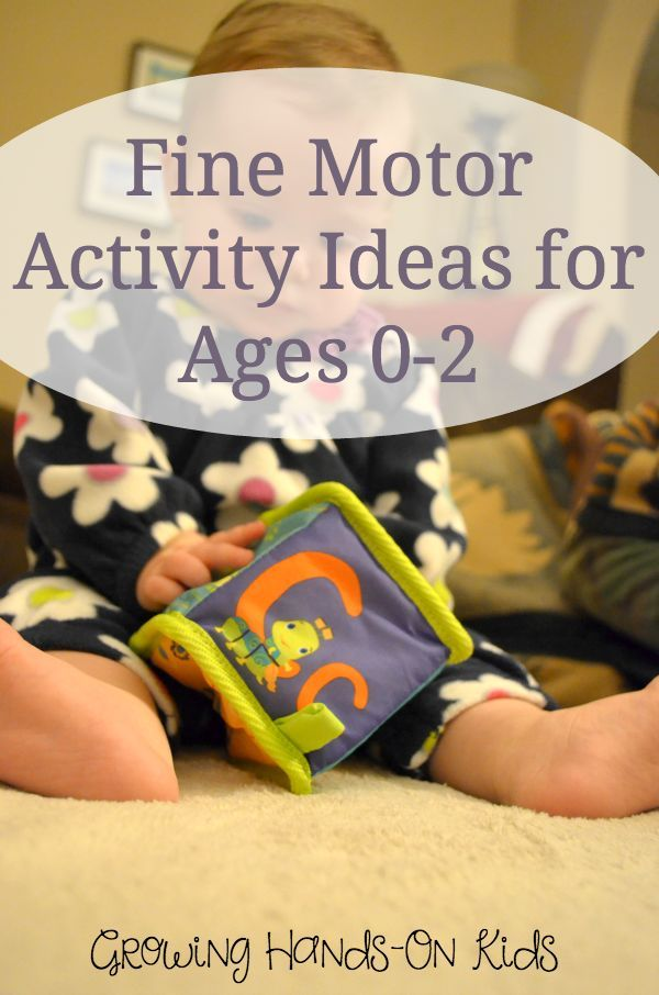 127 best fine motor skills for babies images on pinterest for Small motor activities for infants
