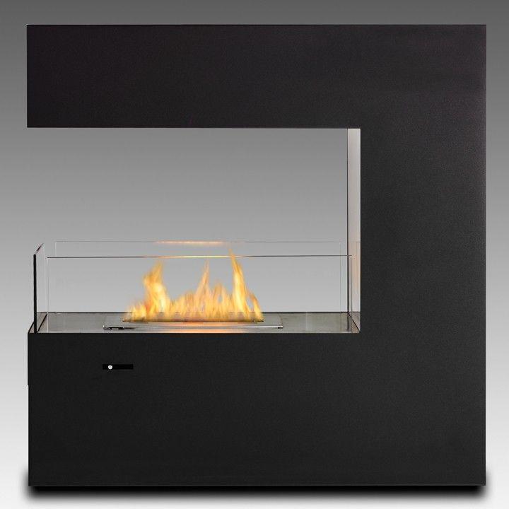 Top 25 best Biofuel fireplace ideas on Pinterest Low tables