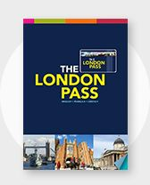 London Pass Guide