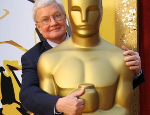 Roger Ebert's Guide to Watching the Oscar Films ------------------------------      Roger Ebert, the best-known and most widely read film critic in the world, reviews hundreds of new movies each year -- including all the major Oscar nominees, and many you may not have heard of until they were nominated. For the 84th Academy Awards season, Watch It and RogerEbert.com have assembled this guide to finding the Oscar movies to watch, wherever they may be screening -- to help you prepare for the…