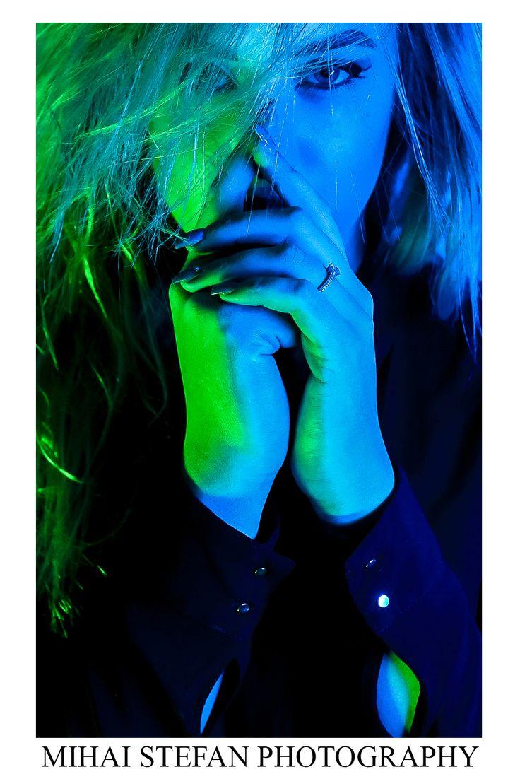 (C) Mihai Stefan Photography  Model: Iunia Mara  www.facebook.com/MihahaProduction/