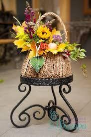 Картинки по запросу мастерская цветочный стиль фото