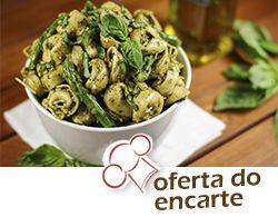 salada-de-tortellini-ao-pesto-com-aspargos-natural-da-terra-hortifruti-receitas-da-casa-imagem