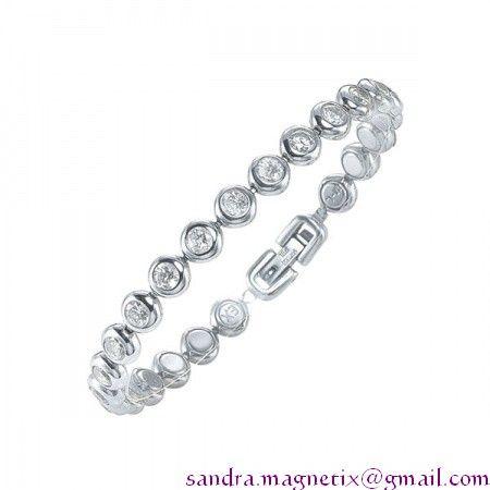 Bracelet magnétique Magnétix Wellness réf 463  - sandra.magnetix@gmail.com #bijoux #magnetotherapie