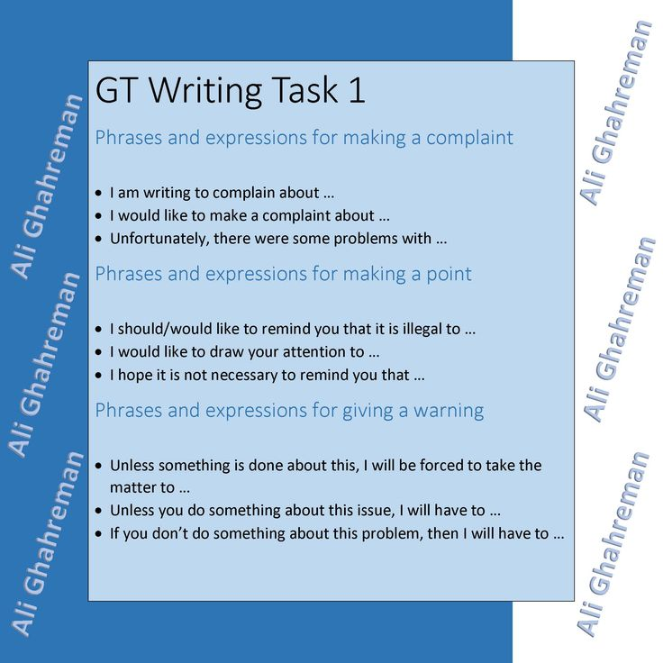 ielts academic writing essay topics