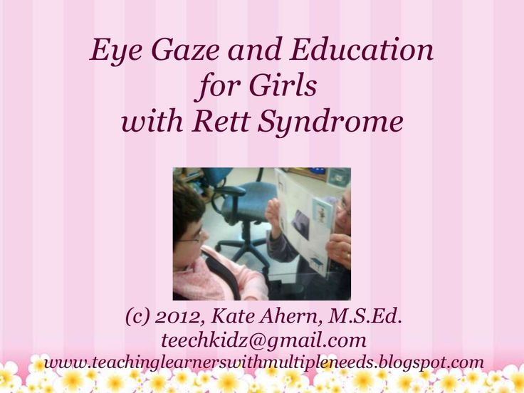 eye gaze communication system The eyegaze system is a communication and control system for people with  complex physical disabilities ie run the system with your eyes.
