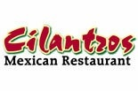 Cilantro's | 144th & F | Omaha Restaurants