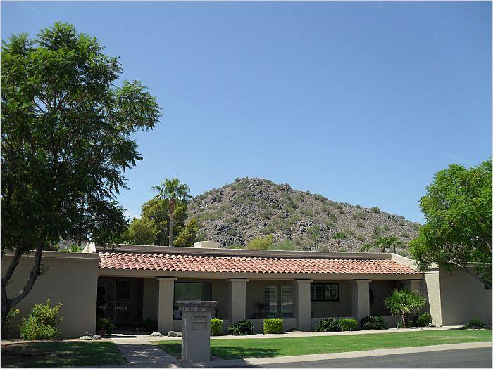 $749,900 - 4601 EAST MOUNTAIN VIEW RD Phoenix, AZ 85028 >> $749,900 - Phoenix, AZ Home For Sale - 4601 EAST MOUNTAIN VIEW RD --> http://emailflyers.net/33931
