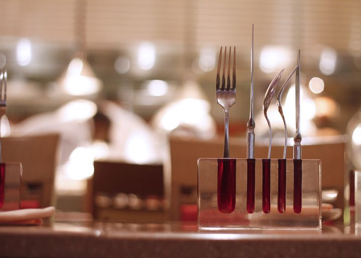 Carousel, Singapore's Best Buffet Restaurant, Royal Plaza on Scotts Hotel