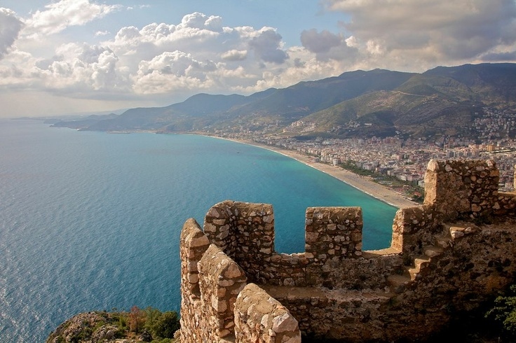 25 best ideas about alanya on turkey country