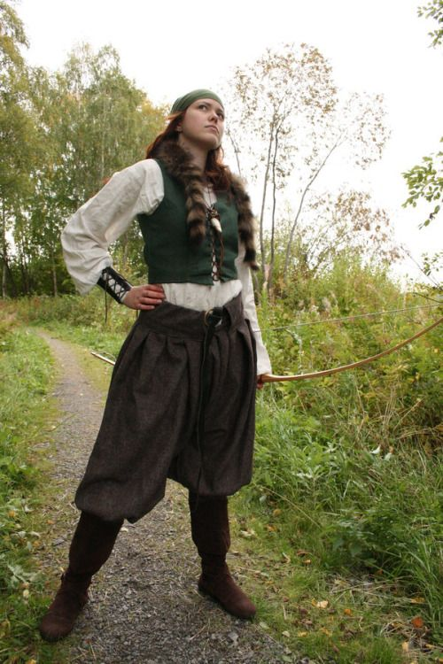swedish larper | Tumblr