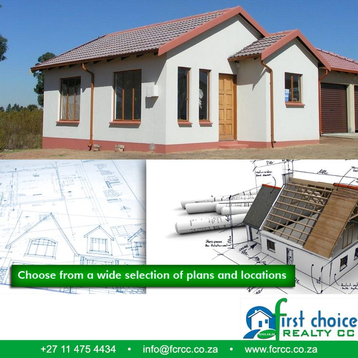 "New Affordable  Development by First Choice Realty, in Pretoria North. Wolmer. Opportunity or stepping stone for the first time buyer that is looking for that something ""special"". Visit our website: http://besociable.link/4g #property #affordablehousing #PretoriaNorth"