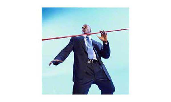 Определение и формулирование цели бизнеса или целеполагание.