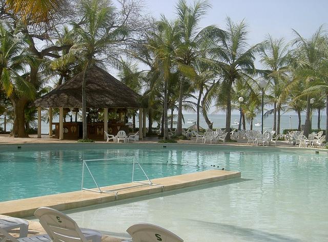 Kenya by Flygstolen, via Flickr #Kenya #Africa #Afrika #Travel #Adventure #Resa #Äventyr #Resmål #strand #beach #semester #holiday #vacation #semester #semester #holiday #swimmingpool #paradise