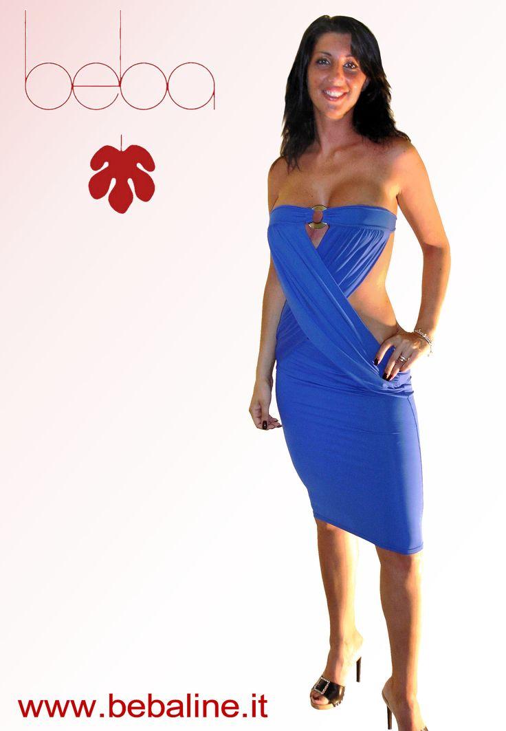 Abbigliamento da ballo vendita online