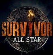 Survivor All Star 54. Bölüm