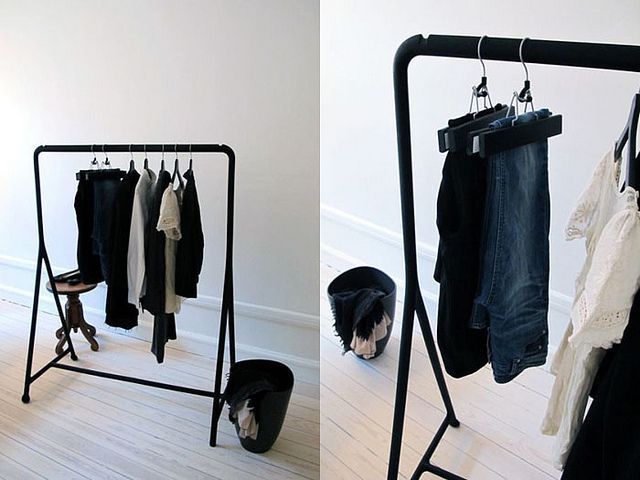 1000+ images about turbo ikea on Pinterest Coats, Clothes racks and Bedrooms
