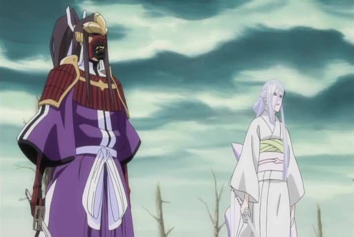 Bleach Episode 265 English Dubbed   Watch cartoons online, Watch anime online, English dub anime