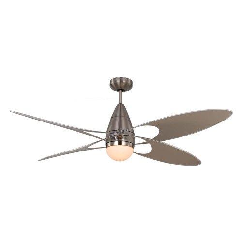 Butterfly Ceiling Fan