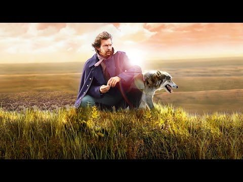 Dances with Wolves (1990) FILM || Kevin Costner, Mary McDonnell, Graham Greene - YouTube