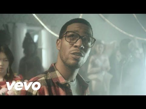 Music video by Kid Cudi performing Pursuit Of Happiness. (C) 2009 Universal Motown Records, a division of UMG Recordings, Inc.