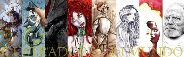 grupos-facebook-creativos-ilustracion
