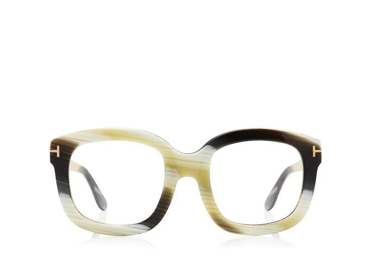 Oversized Square Optical Frame Optical Frames New Glasses Eye Glasses
