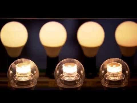 led lampen lumen vergleich eingebung images der babfcebccdddefbace