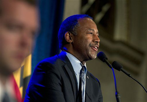 See Just How Many GOP Presidential Candidates Have RSVP'd to Carson's Private Meeting Request - http://www.theblaze.com/stories/2016/03/02/see-just-how-many-gop-presidential-candidates-have-rsvpd-to-carsons-private-meeting-request/?utm_source=TheBlaze.com&utm_medium=rss&utm_campaign=story&utm_content=see-just-how-many-gop-presidential-candidates-have-rsvpd-to-carsons-private-meeting-request