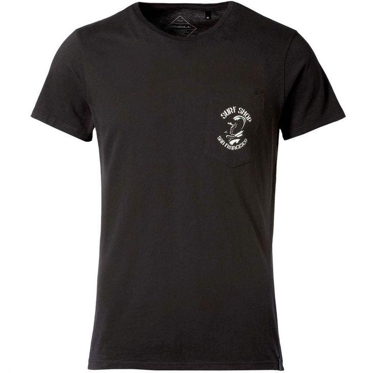 Camiseta O'neill Original Surf Shop #camiseta #oneill #verano #moda #rebajas