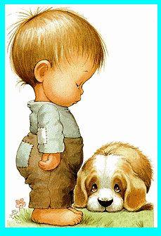 Dibujos e imagines infantiles para lo que querais (pág. 68)   Aprender manualidades es facilisimo.com