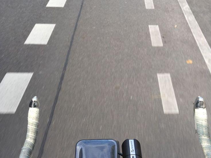 Road Bike Tour - Rennrad-Tour   Komoot - Fahrrad- & Wander-App