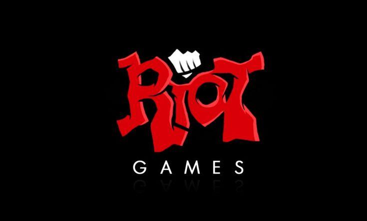 Riot Games Net Worth