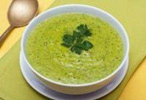 Hint Mutfağı Pasandida Palak (Baharatlı patates ve ıspanak) Tarifi