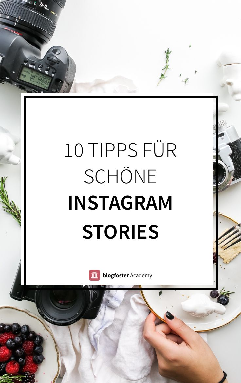 einheitliche instagram highlight cover erstellen free instagram story highlight icon template
